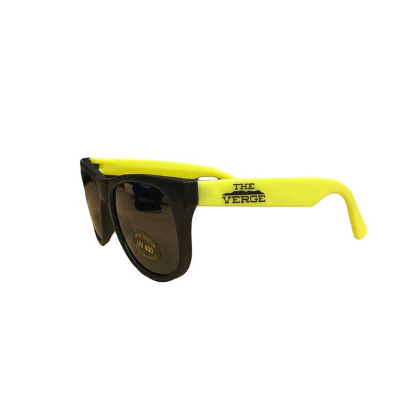 Promotional Items - Sun Glasses