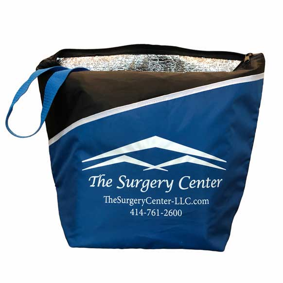 Promotional Items - Totes