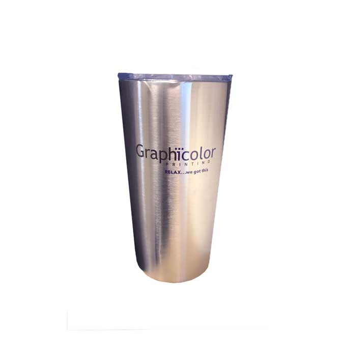 Promotional Items - Insulated Cups